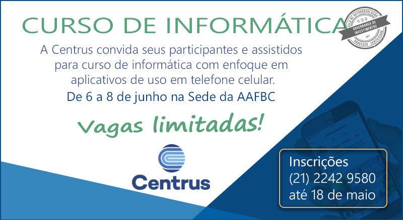 Folder-curso-informatica-aafbc