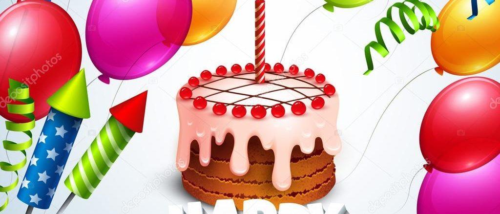 depositphotos_68083059-stock-illustration-happy-birthday-greeting-card-with