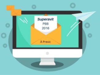 Superavit_PBB_2016
