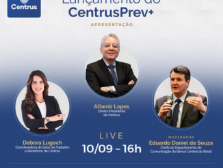 centrus_post_02_convite-para-live